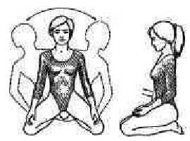 gimnastika-nihi-3