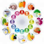 Какие витамины нужны в первую очередь